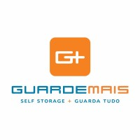 Guarde Mais Self Storage